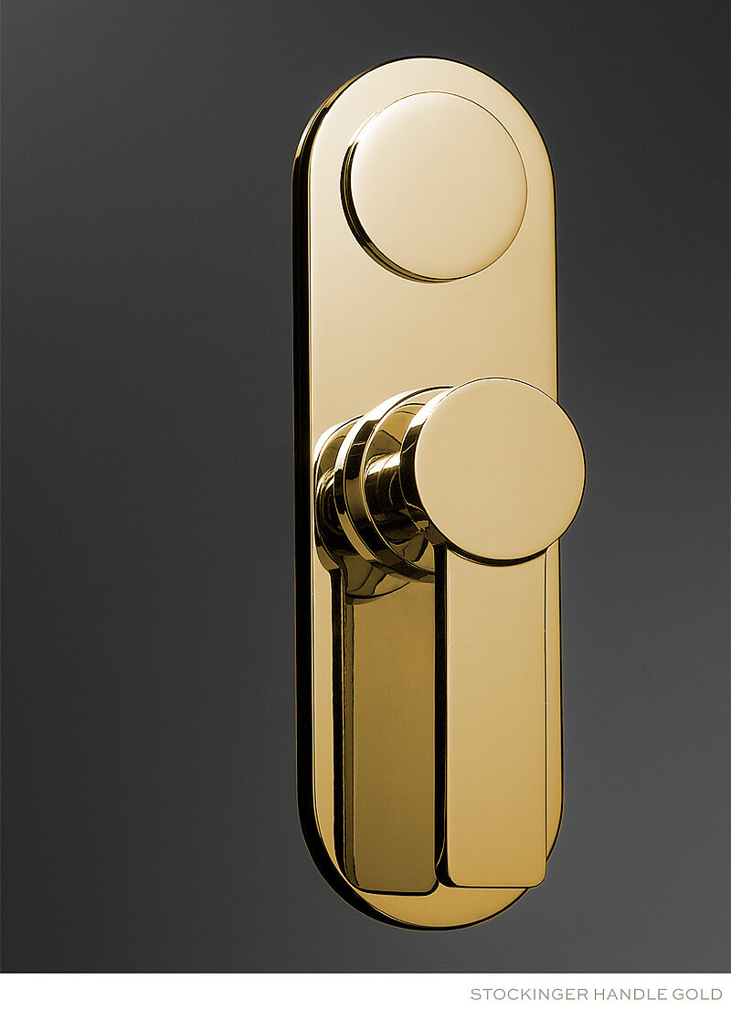 csm_03_STOCKINGER_HANDLE_GOLD_22a83840a6.jpg