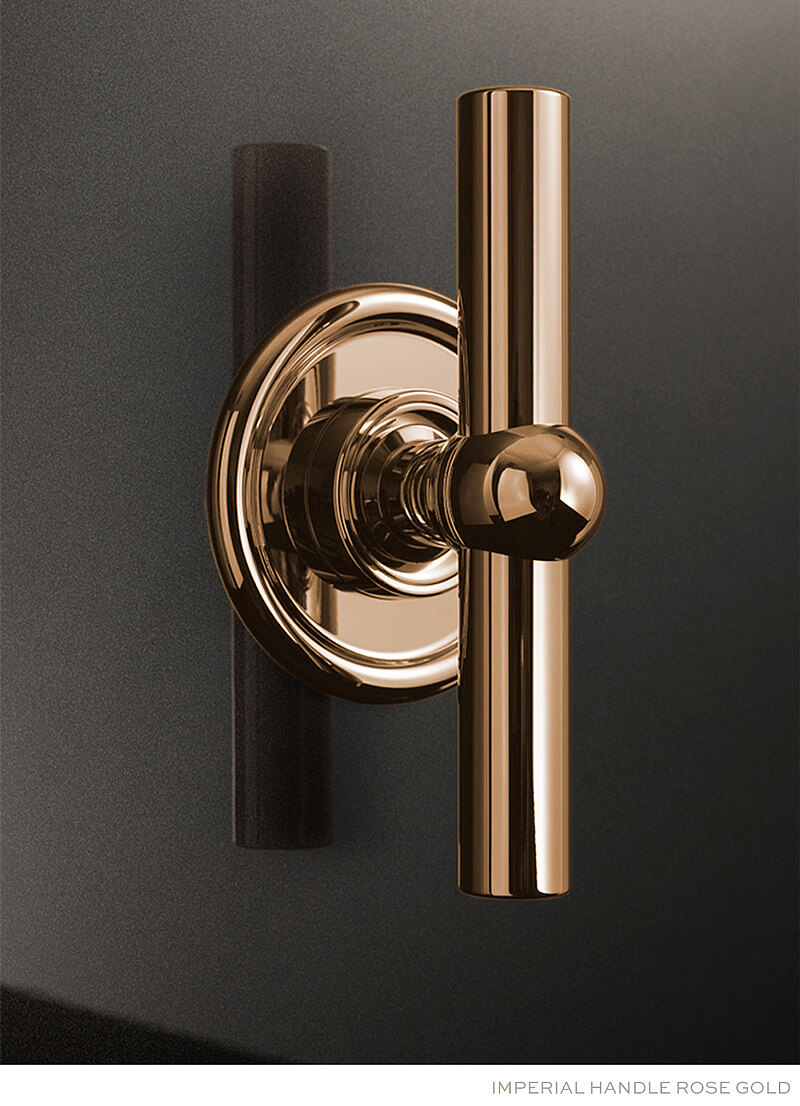 csm_06_IMPERIAL_HANDLE_ROSE_GOLD_b9940aeffd.jpg