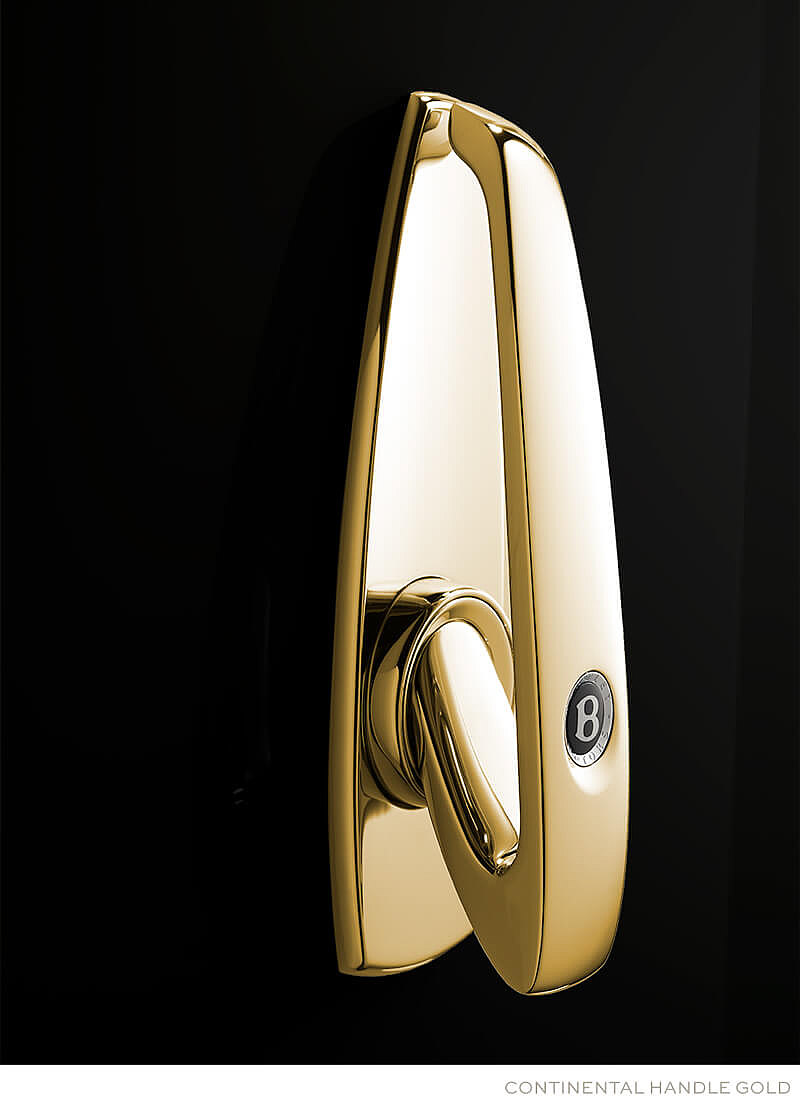 csm_11_CONTINENTAL_HANDLE_GOLD_127241913d.jpg